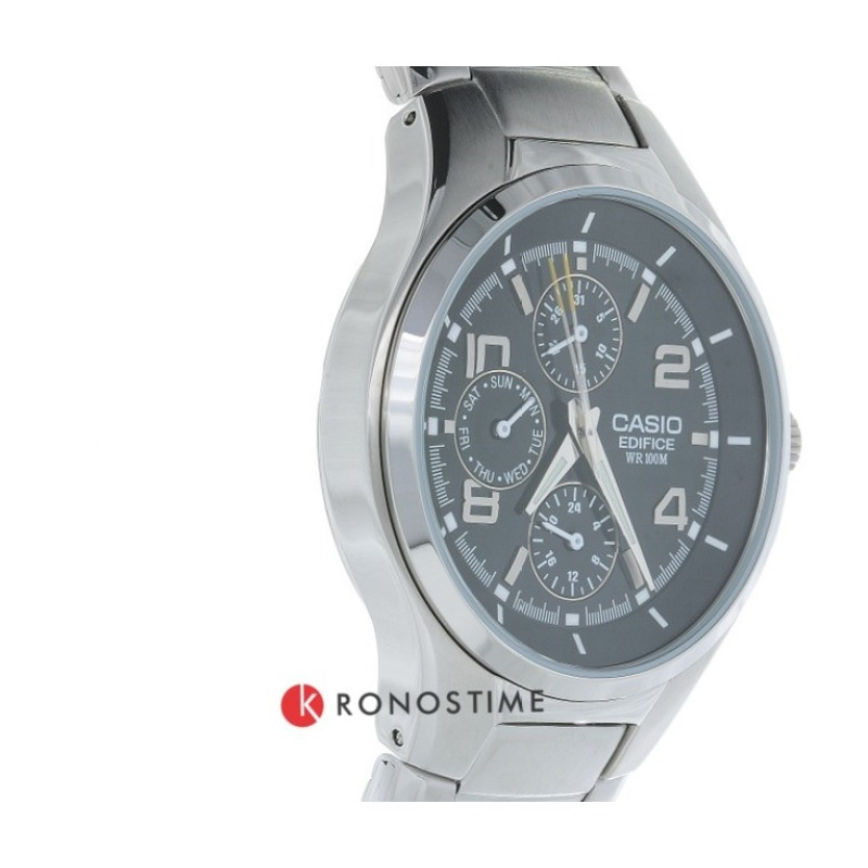 Фотография часов Casio Edifice EF-316D-1AVEG_32